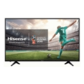 ТелевизорыHisense H43A6100