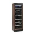 ХолодильникиTefCold CPV1380M