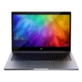 "Ноутбуки Xiaomi Mi Notebook Air 13.3"" i7 8/256Gb 2018 Gray (JYU4051CN)"