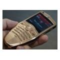 Мобильные телефоныLamborghini TL820 Spyder 2