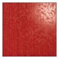 Керамическая плиткаLatina Ceramica Mikonos 30x30 rojo
