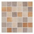 301 PK ZIRCON mix mozaika 30x30x1 (DDM06001)