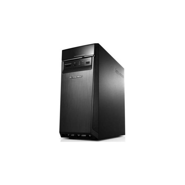 Lenovo Ideacentre 300 (90DN002DUA)