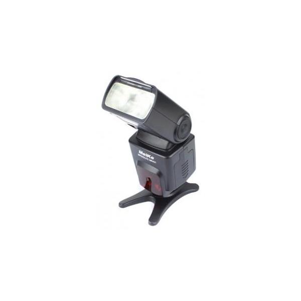 Meike Speedlite MK431 for Nikon