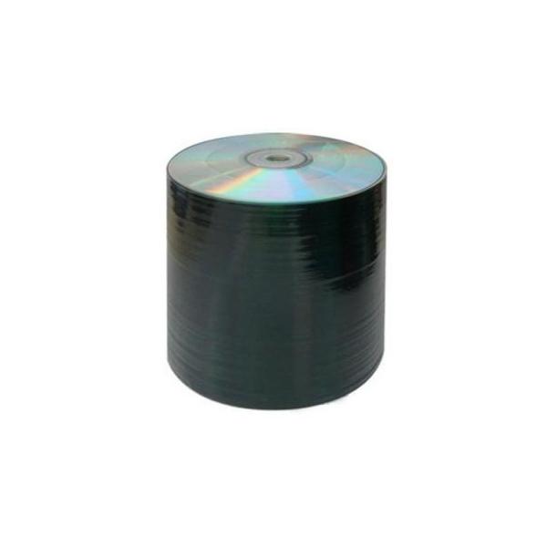 Patron CD-R Printable 700MB 52x Bulk 100шт (INS-C002)
