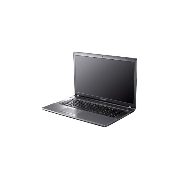 Samsung 550P7C (NP550P7C-S03RU)