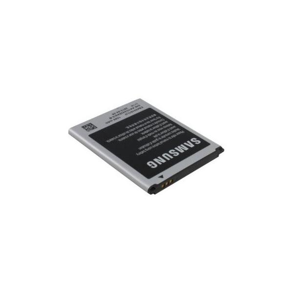 Samsung EB-F1M7FLU (1500 mAh)