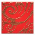 Керамическая плиткаATEM Versus Streza K Gold (11195)