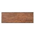 Керамическая плиткаOset Ural Caldera PT09492 150x450