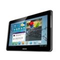 Samsung Galaxy Tab 2 10.1 P5110 8Gb Silver
