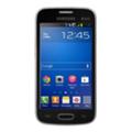 Мобильные телефоныSamsung Galaxy Star Pro S7262 Duos