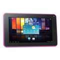 Планшеты X-DIGITAL Tab 702 Pink