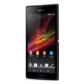 Мобильные телефоныSony Xperia C