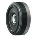 Panasonic H-H020 20mm F1.7