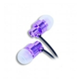 НаушникиGembird MP3-EP05
