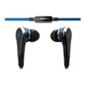 Наушники SMS Audio Street by 50 (In-Ear)