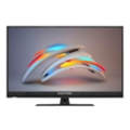 ТелевизорыЭлектрон 29-983