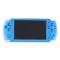 Игровые приставкиGharte PSP S800 Blue