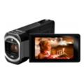 ВидеокамерыJVC GZ-V500BEU