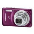 Цифровые фотоаппаратыOlympus Stylus µ 7030