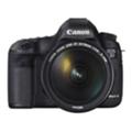 Цифровые фотоаппаратыCanon EOS 5D Mark III body