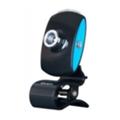 Web-камерыSven IC-350