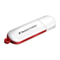 USB flash-накопители Silicon Power 16 GB LuxMini 320