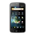 Мобильные телефоныQumo QUEST 500
