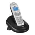 РадиотелефоныBBK BKD-810 RU