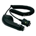 Зарядные устройства для мобильных телефонов и планшетовSamsung CAD-310JBEC