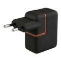 Зарядные устройства для мобильных телефонов и планшетовiBest CU-01IU2