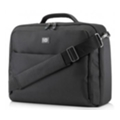 HP Professional Slim Top Load Case (H4J91AA)