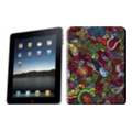 Чехлы и защитные пленки для планшетовBodino Скин Hysteria для iPad