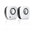 Speed-Link SNAPPY Stereo Speakers