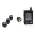 Системы контроля давления в шинахFalcon TPMS-A03-Ext