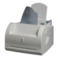 Принтеры и МФУXerox Phaser 3210
