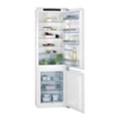 ХолодильникиAEG SCS 91800 F0