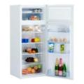 ХолодильникиNORD 271-010