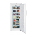 ХолодильникиLiebherr GN 3613