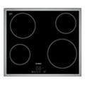 Кухонные плиты и варочные поверхностиBosch PKE645B17