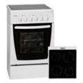 Кухонные плиты и варочные поверхностиBomann EHC 548 White