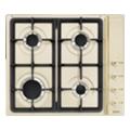 Кухонные плиты и варочные поверхностиSmeg SR84POGH