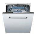 Посудомоечные машиныROSIERES RLF 4480