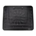 Подставки, столики для ноутбуковZalman ZM-NC3 Black
