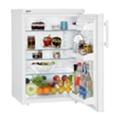 ХолодильникиLiebherr T 1710