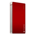 Портативные зарядные устройства Mophie Juice Pack Universal Powerstation Red 4000 mAh (2037-JPU-PWRSTION-2-RED)