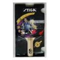 Ракетки для настольного теннисаStiga Liu Guoliang 1000