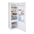 ХолодильникиNORD NRB 218-032