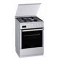 Кухонные плиты и варочные поверхностиGorenje K 65320 AX
