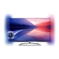 ТелевизорыPhilips 47PFL6008H
